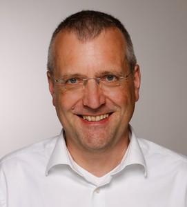 Thomas Decker, Heilpraktiker, hypnosystemischer Therapeut, Hypnosetherapeut
